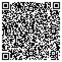 QR code with Heavenly Touch Enterprises Inc contacts