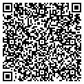 QR code with Dover Exceptional Student Center contacts