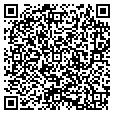 QR code with Windjammer contacts