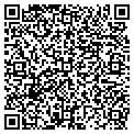 QR code with Hilliard Lumber Co contacts
