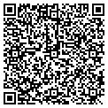 QR code with New Elevations Intl Inc contacts