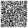 QR code with Dollar Mania Discount contacts
