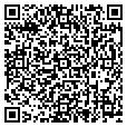 QR code with District 11 contacts