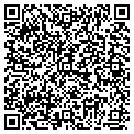 QR code with Kosher Hotel contacts