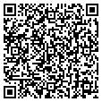 QR code with Cajarow Inc contacts