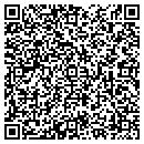 QR code with A Perfect Pensacola Wedding contacts