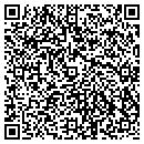 QR code with Residential Concierge Inc contacts