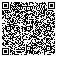 QR code with Pdq Printing contacts