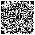 QR code with Hollywood Beauty Imports contacts