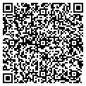 QR code with Christian Way Outreach contacts