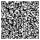 QR code with Real Estate & Appraisal Service contacts