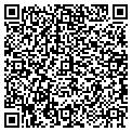 QR code with David Waller Interiors Inc contacts