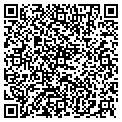 QR code with Sumner Seafood contacts