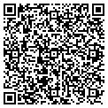 QR code with A Bankruptcy Attorney contacts