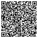 QR code with Chief Construction Inc contacts