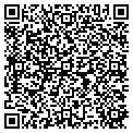 QR code with Berthelot Consulting Inc contacts