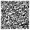 QR code with Judicial Research & Retrieval contacts