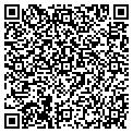 QR code with Washington County Judgess Off contacts