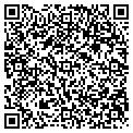 QR code with East Coast Site Development contacts