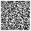 QR code with Pilgrims Lawn Mang Inc contacts