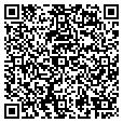 QR code with A Woman's Place contacts
