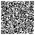 QR code with Advanced Millwork Inc contacts
