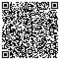 QR code with Imsi Innovative Management contacts