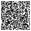 QR code with Aa contacts