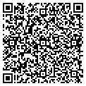 QR code with Franklins Auto Repair Inc contacts