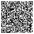 QR code with Lathem Auto Sales contacts