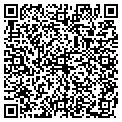 QR code with Rote Real Estate contacts