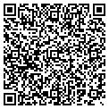 QR code with Lee's Travel contacts