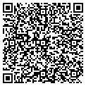 QR code with Visions Electronics contacts