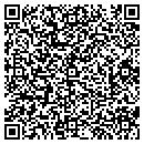 QR code with Miami Regional Dialysis Center contacts