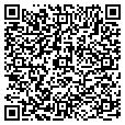 QR code with Cennarus LLC contacts