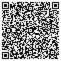 QR code with Advanced Business Computers contacts