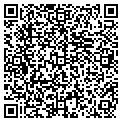 QR code with Grand China Buffet contacts