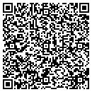 QR code with Cummins Southeastern Power Inc contacts