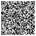 QR code with Consumer Magic Travel contacts