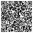 QR code with Isa Fashions contacts