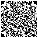 QR code with Temple Terrace City Rec Department contacts