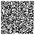 QR code with New Beginning Medical Service contacts