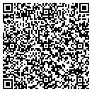 QR code with Geoffrey B Sluggett & Assoc contacts
