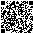 QR code with South Fl Muscuoskeletal contacts