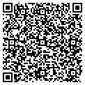 QR code with Slonim International contacts