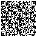 QR code with City Center Motel contacts