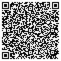 QR code with Sapphire Investments LLC contacts