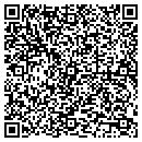 QR code with Wishin I Was Fishin Lawn Service contacts