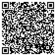 QR code with NPMC contacts
