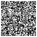 QR code with Gulf To Bay Amoco of Clarwater contacts